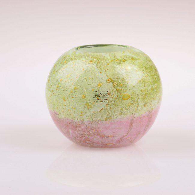 fl-110-mp-bolvase-siccors-h-15-mistique-pink